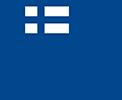 Nyckelflaggan