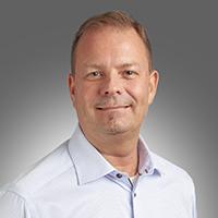 Henrik Karttunen