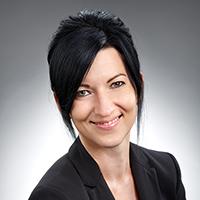Jaana Laitala