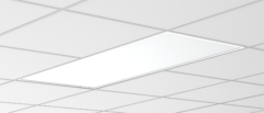 Square Mikroprisma/Opal