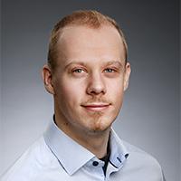 Toni Kemppainen