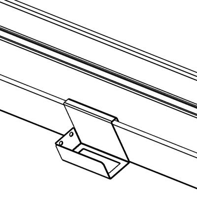 Sensorapparathölje