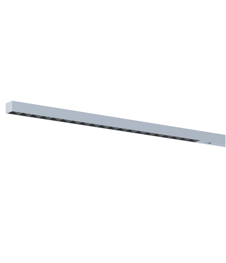 EPSILON F darkligh reflector optics v3
