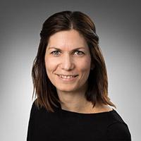 Ana  Marinov