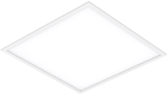 Square Basic
